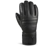 Kodiak - Handschuhe für Herren - Schwarz