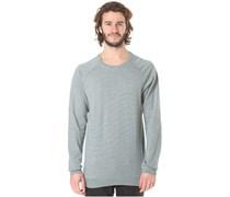 Larry 2.0 - Sweatshirt für Herren - Grün