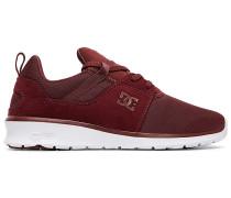 Heathrow - Sneaker für Damen - Rot
