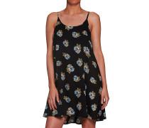 Izzy - Kleid für Damen - Schwarz