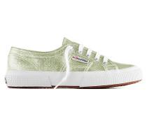 2750 Lamew Sneaker - Gold