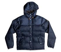 Woolmore - Jacke für Herren - Blau