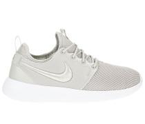 Roshe Two BR - Sneaker - Beige