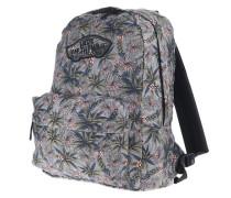 Realm - Tasche für Damen - Grau