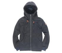 Docton - Jacke für Herren - Blau