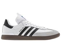 Samba ADV - Sneaker für Herren - Weiß