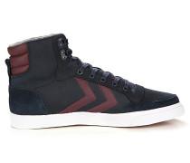 Stadil Winter High - Stiefel für Herren - Blau