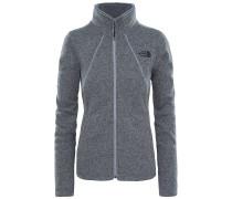 Crescent - Funktionsjacke für Damen - Grau