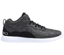 RS 93 - Sneaker für Herren - Schwarz