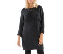 Light Night - Kleid für Damen - Schwarz