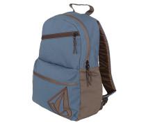 Academy - Rucksack für Herren - Blau