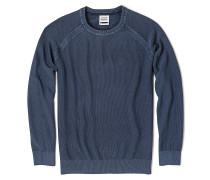 Ozone - Sweatshirt für Herren - Blau