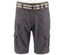Point Break - Shorts - Grau