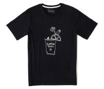 Tirical - T-Shirt für Herren - Schwarz