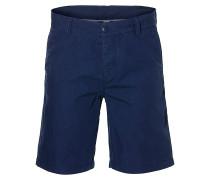 Summer - Shorts - Blau
