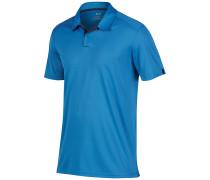 Divisonal - Polohemd für Herren - Blau