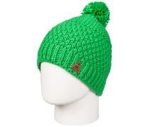 Planter - Mütze für Herren - Grün