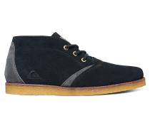 Harpoon - Sneaker für Herren - Schwarz