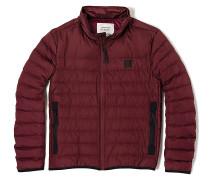 H2Vaudere - Jacke für Herren - Rot