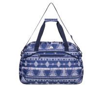Too - Reisetasche für Damen - Blau