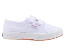 2750 Jvel Classic Sneaker - Weiß