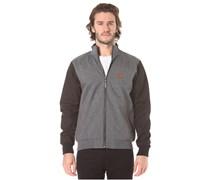 GSE City - Jacke für Herren - Grau