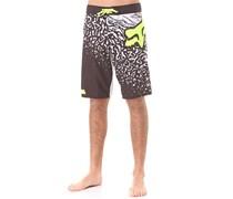 Cauz - Shorts für Herren - Schwarz