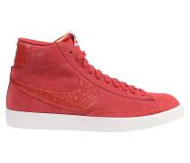 Blazer Mid Premium Vintage - Sneaker für Herren - Rot