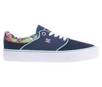 Mikey Taylor VU - Sneaker für Damen - Blau
