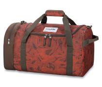 EQ 74L - Tasche für Herren - Rot