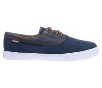 Camby - Sneaker für Herren - Blau