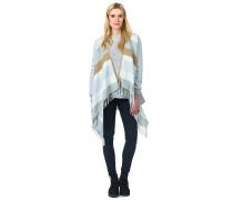Valeis - Jacke für Damen - Grau
