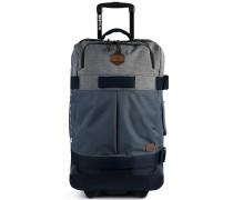 F-Light 2.0 Transit Stack - Reisetasche für Herren - Blau