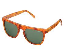 Bennet - Sonnenbrille - Orange