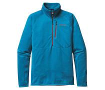 R1 - Oberbekleidung für Herren - Blau