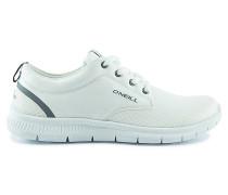 Fakey Lt Mesh - Sneaker für Herren - Weiß