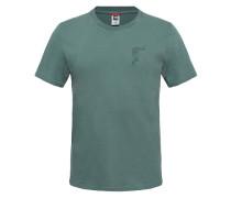 Celebration - T-Shirt für Herren - Grün