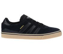 Busenitz Vulc ADV - Sneaker für Herren - Schwarz