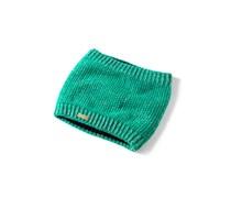 Lima - Schal für Herren - Grün
