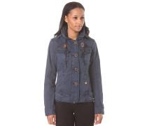 Austin - Jacke für Damen - Blau