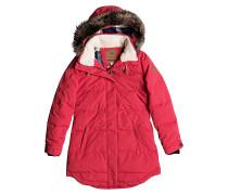 Ellie - Funktionsjacke für Damen - Rot