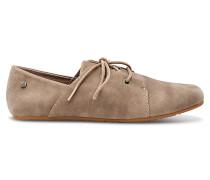 Soul Mates 2 - Fashion Schuhe für Damen - Braun