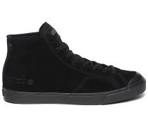 Spike Mid - Sneaker für Herren - Schwarz