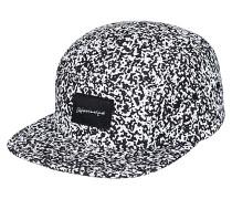 Graded - Mütze für Herren - Grau