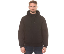 Dulcey - Jacke für Herren - Schwarz