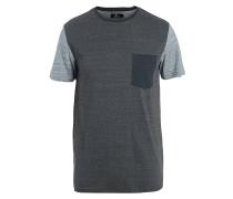 Mixer - T-Shirt für Herren - Schwarz