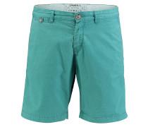 Friday Night - Shorts für Herren - Grün