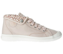 Aventure - Sneaker - Pink