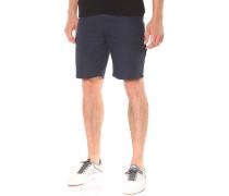 Steam - Shorts für Herren - Blau