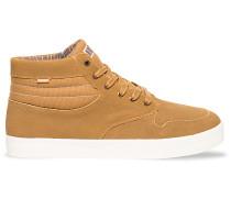 Topaz C3 Mid - Sneaker für Herren - Beige